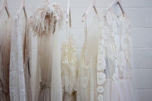 Secondhand Mode vom Creativa style & fashion in Altishofen