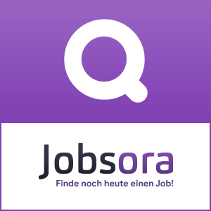 Jobs in Luzern