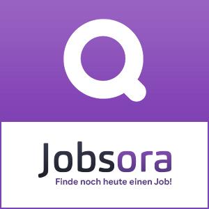 Jobs in Luzern